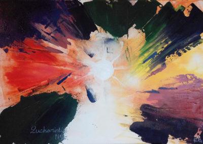 Eucharistia #2