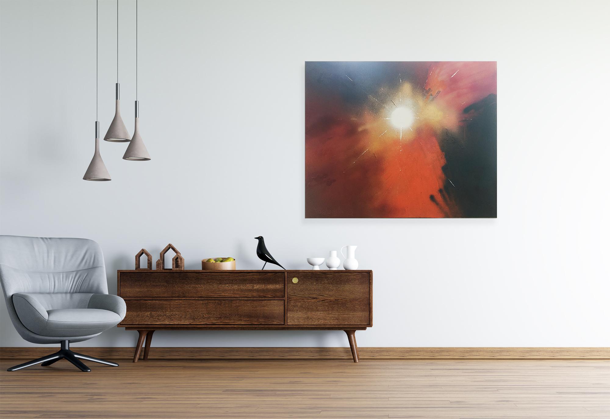 Emmanuel Brejon art